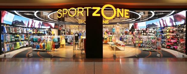 Sonae SR investe 50 milhões em aberturas e novos formatos de loja