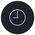 Relógio Porto Franchise
