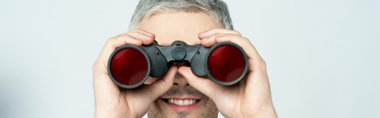 5 passos que deve dar antes de procurar investimento