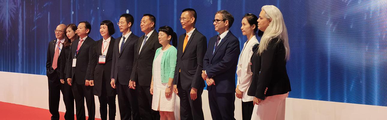 APF leva marcas portuguesas à Macao Franchise Expo 2019