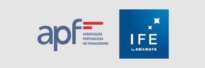 """Associação Portuguesa de Franchising e IFE firmam parceria para """"fortalecer"""" franchising em Portugal"""