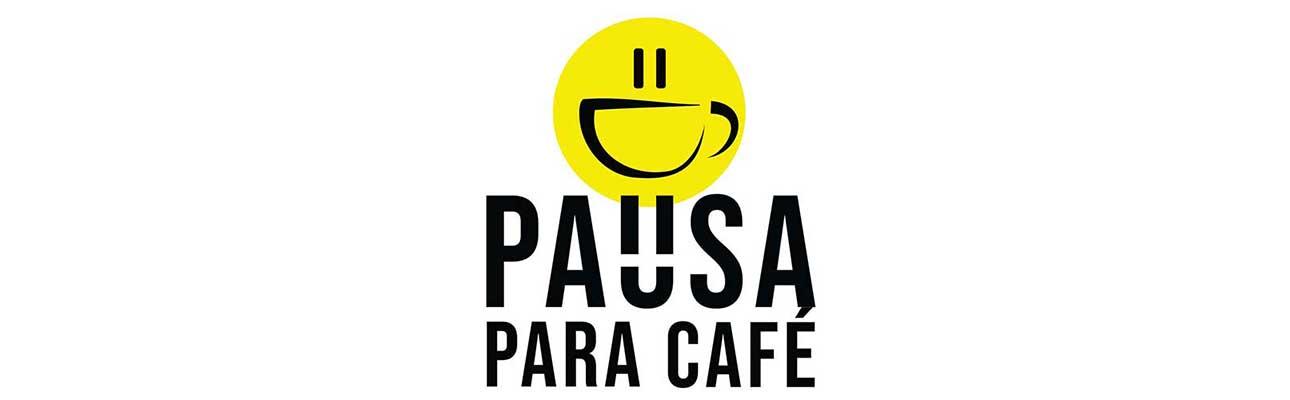 """""""Pausa Para Café"""", o novo lançamento da APF"""