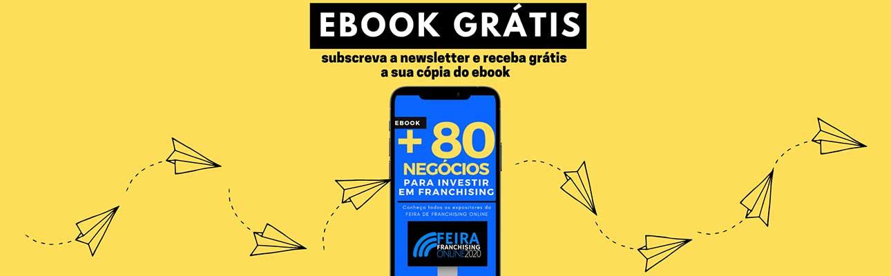 APF lança ebook