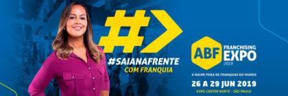 APF leva marcas de franchising portuguesas para a São Paulo