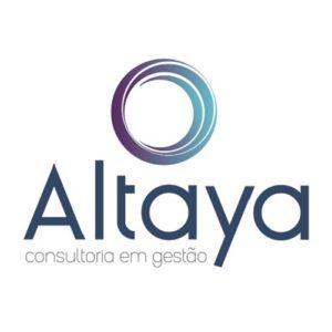 Altaya