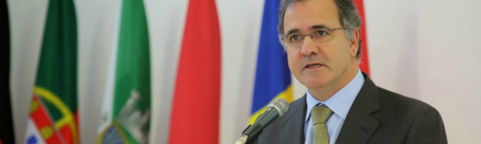Pires de Lima entra na administração da Parfois