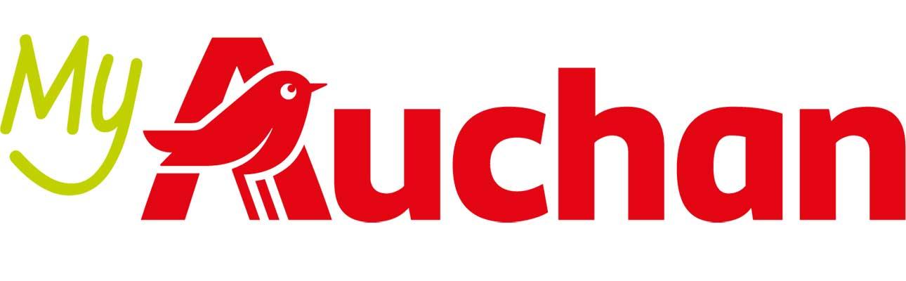 Auchan inaugura My Auchan da Ramada