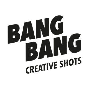 BangBangAgency Logotipo500x500