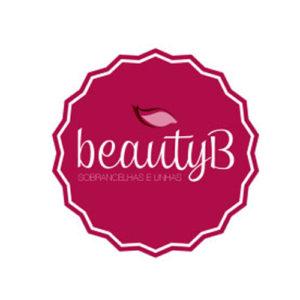 BeautyB logotipo