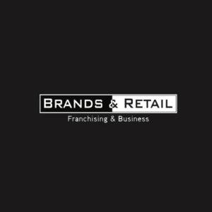 Brands & Retail