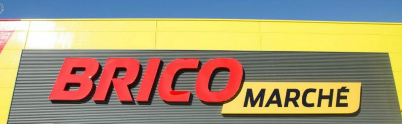 Bricomarché abre nova loja no distrito de Santarém