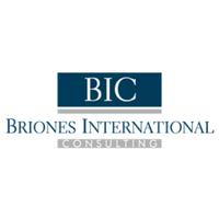 Briones_Expofranchise_Infofranchising