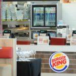 Burger king entra no segmento dos e-sports