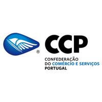 CCP - Confederencia de Comércio e Serviços