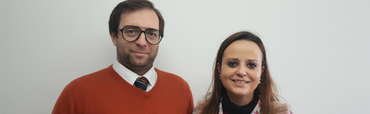 Caderno Mágico abre novo centro em Barcelos