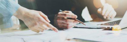 Caderno Mágico vai promover workshops sobre empreendedorismo