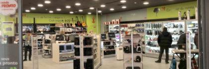 Cash Express abre loja em regime de franchising em Tavira