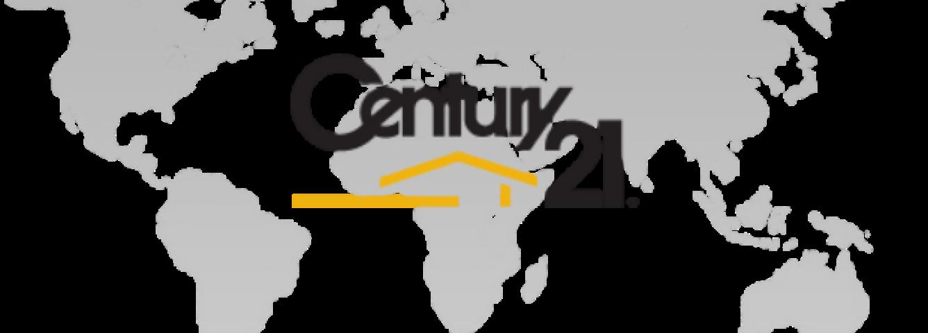 Century 21 Portugal avança para ação de Venda Rápida de Imóveis