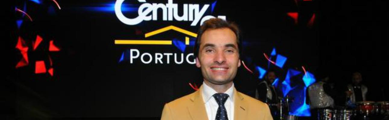 Faturação da Century 21 Portugal chega aos 41 M€ em 2018