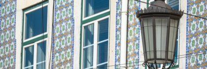 Faturação da Century 21 Portugal cresce 35%