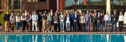 ClickViaja.com cresce 32% no último ano