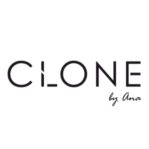 Clone by Ana Expofranchise Franchising