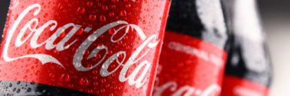 Pátio do Reco estabelece acordo de fornecimento com a Coca-Cola