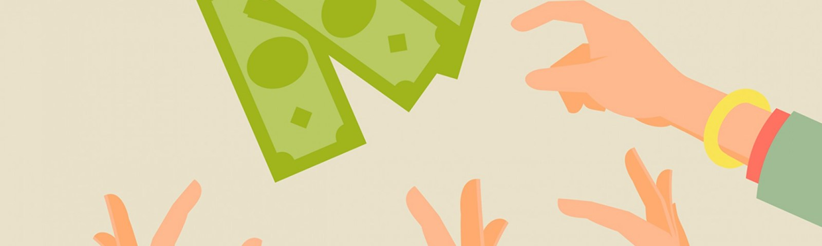 Como financiar um negócio