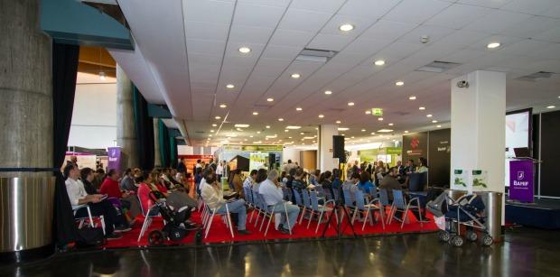 Expofranchise reúne empresários para partilhar casos de sucesso