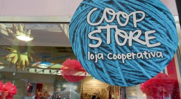 Sonae Sierra Coop Store