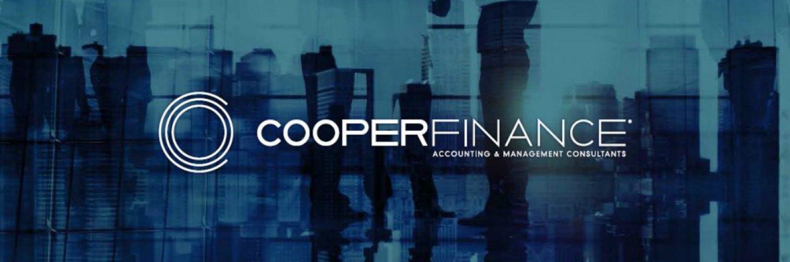 Cooperfinance vai estar no Porto Franchise