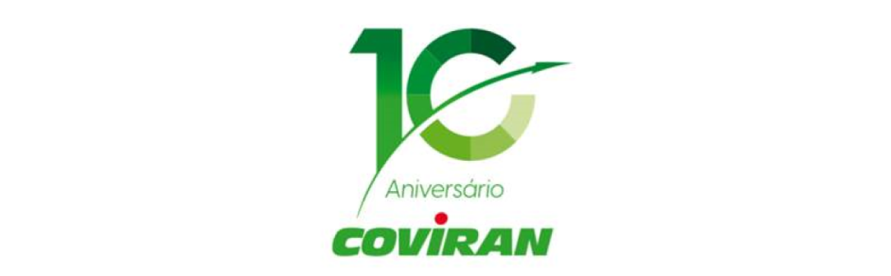 Coviran 10A