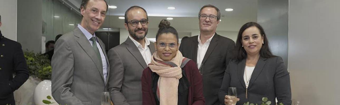 DECISÕES E SOLUÇÕES abre agência em Braga