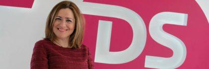 DS Crédito abriu 20 novas agências em 2018