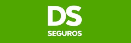 DS SEGUROS LISBOA LUMIAR celebra 1º aniversário