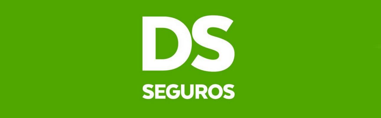 DS SEGUROS INFOFRANCHISING BANNER