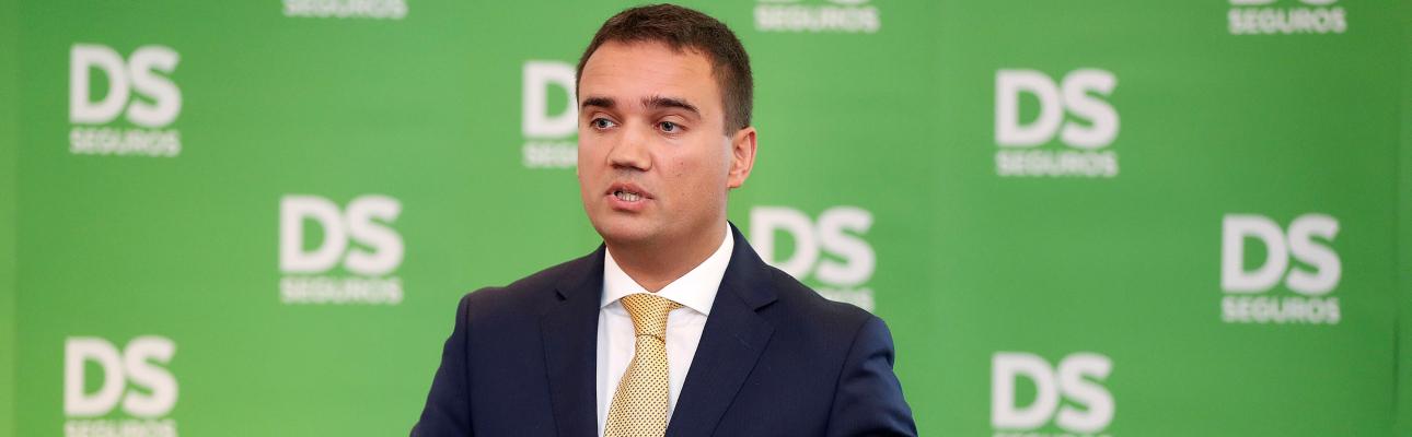 DS Seguros cresce 85% no terceiro trimestre