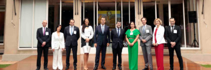 Brasileiros apostam na compra de imóveis em Portugal