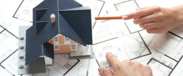 Remax e Melom firmam parceria para a construção e venda de casas
