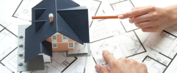 Marca Decisões e Soluções abre 15 novas agências em 2013