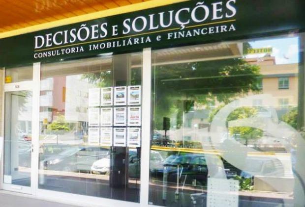 Decisões e Soluções cresce 45% na área imobiliária no primeiro semestre