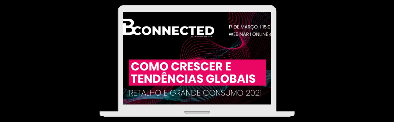 ORADORES webinar As tendencias do retalho para 2021