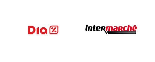 O Intermarché e Grupo DIA criam central comum para negociar compras em Portugal