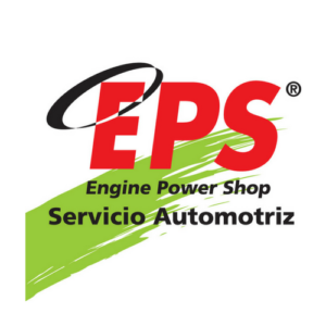 EPS Expofranchise