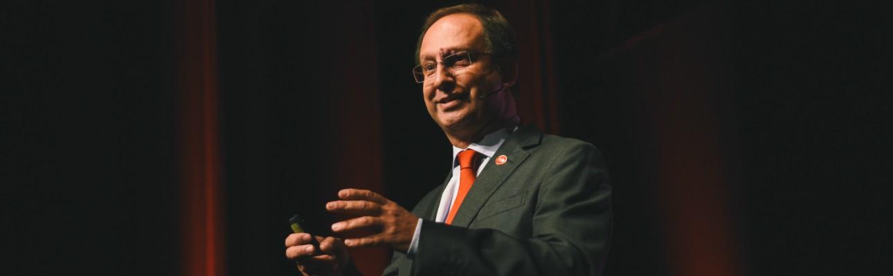 """KW prevê """"o maior crescimento de sempre"""" em Portugal"""