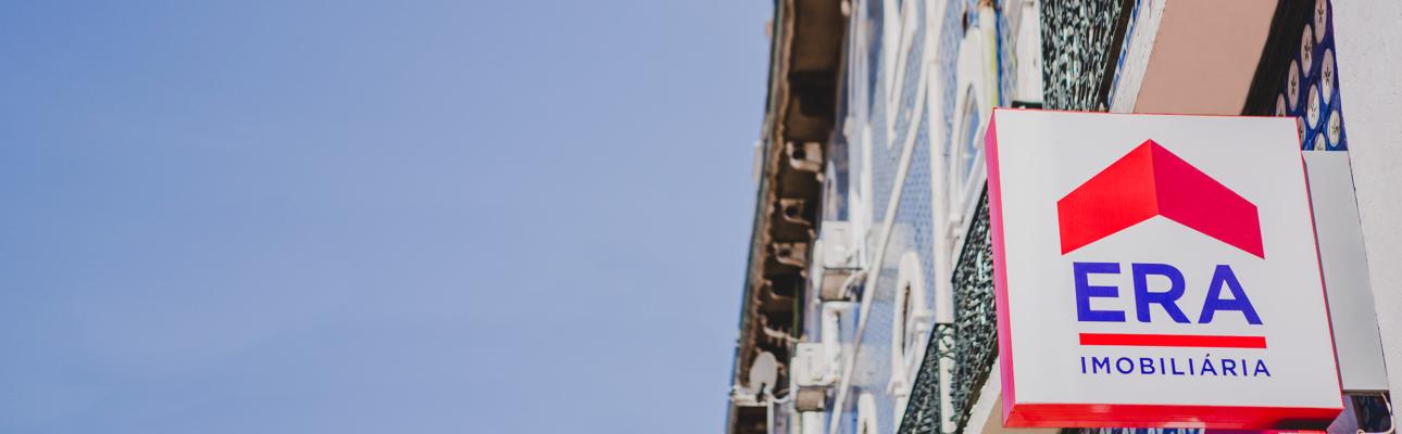 A ERA, rede imobiliária que opera em regime de franchising, iniciou recentemente um processo de modernização de infraestruturas tecnológicas que passou pela adoção da plataforma Cloud Microsoft Azure.