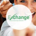Exchange Franchising