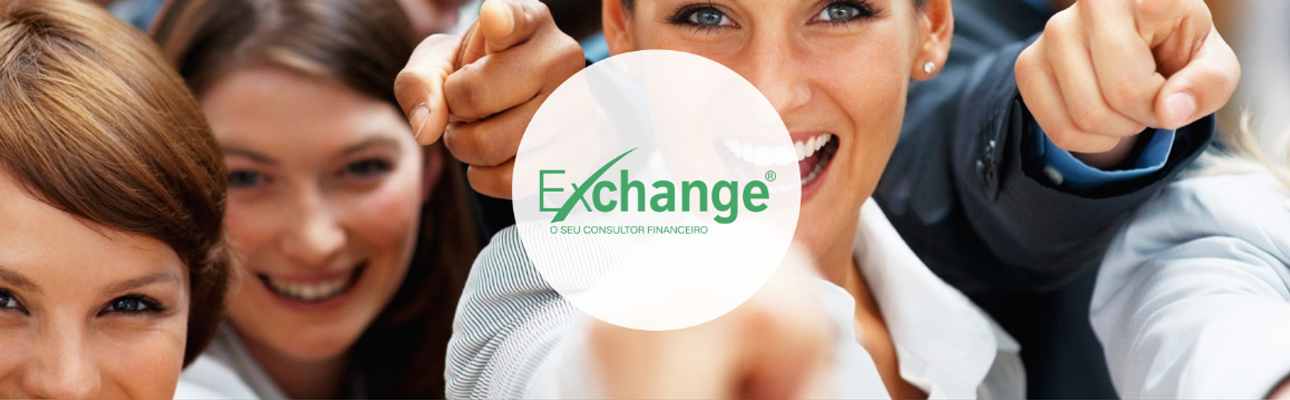 Exchange Franchising