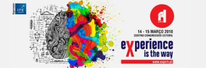 ExpoRH é já na próxima semana