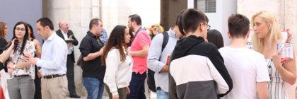 Expofranchise 2019 arranca esta sexta-feira